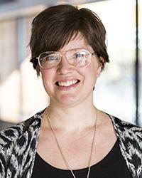 Emelie Hindersson