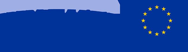 Logotyp för Interreg Sverige-Norge