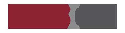 Logotyp för ramverket Oasis Loss Modelling Framework