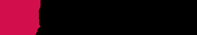 Logotyp för Brandskyddsföreningen Restvärderäddning