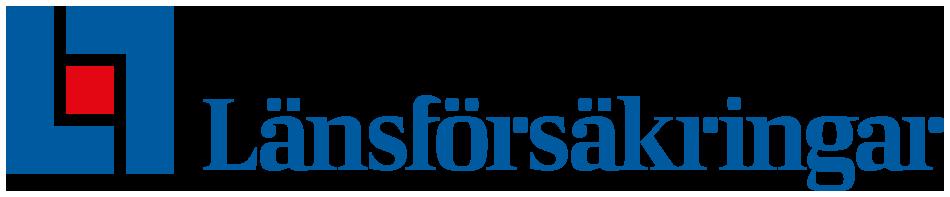 Logotyp för Länsförsäkringar AB