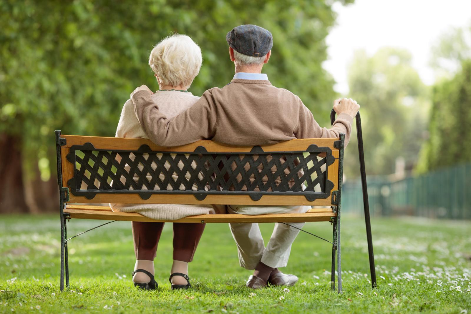 Dating plats kroppen modifiering