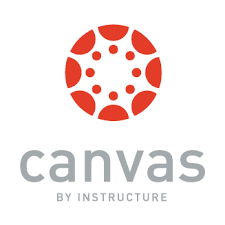 Logotype Canvas by Instructure