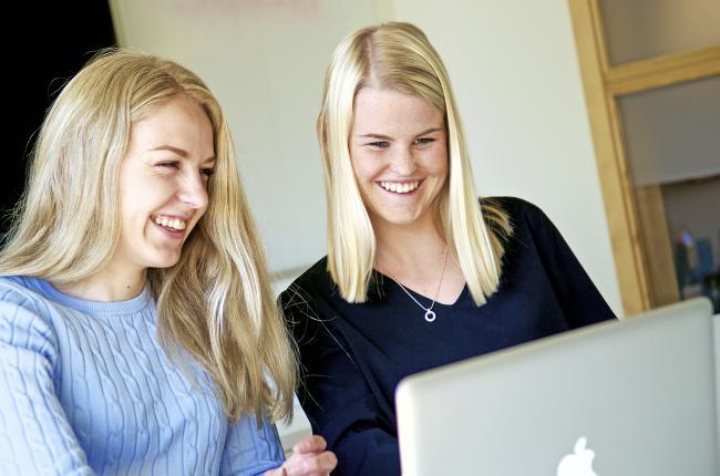 Blanketter Och Ansökningshandlingar Karlstads Universitet