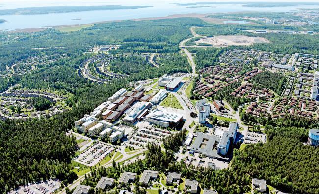 Karta Stockholms Universitet.Hitta Till Universitetet Karlstads Universitet