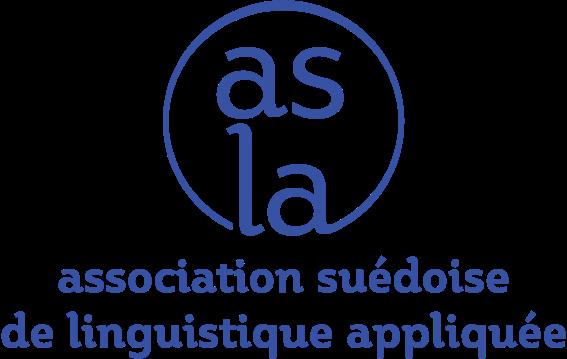 Asla 2018 Karlstad University