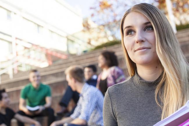 medicinsk student dating deltar radioaktiva dating används för