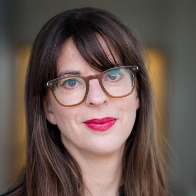 Sofie karlstad svensk